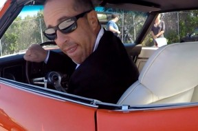 Comedians-in-Cars-Getting-Coffee-Season-7-Premieres-Dec.-30-@1130-PM-1920x768