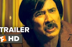 arsenal-official-trailer-1-2017-nicolas-cage-movie-youtube-thumbnail-1024x576