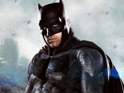 Batman-Movie-Matt-Reeves-Director-Reasons