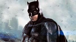 مات ريفز يعلن انسحابه من The Batman