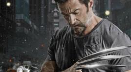"""هيو جاكمان يكشف عن بكائه في بعض مشاهد فيلم Logan ويعلن اعتزاله تجسيد """"وولفرين"""""""