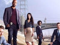 lethal-weapon-1920x768