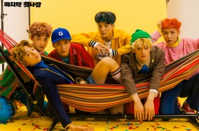 nct-dream-The-First-17