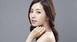 Han Chae Ah تكشف انها فعلاً تواعد أخ لاعب لكرة القدم