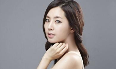 Han-Chae-Ah-1