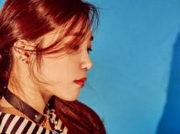 Jung-Eun-Ji