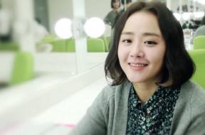 moon-geun-young_1488545285_af_org-768x432