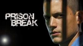 كل ما تريد معرفته عن الجزء الجديد من Prison Break