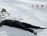 Fargo-TV-Show