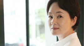 وفاة الممثلة Kim Young Ae بعد صراع مع سرطان البنكرياس