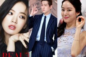Nam-Goong-Min-3