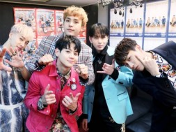 highlight-march-21