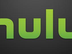 hulu-logo1-1920x768