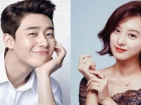 park-seo-jun-38-kim-ji-won-akting-baren-160bde