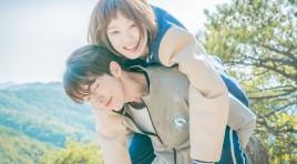 تأكيد أخبار مواعدة Lee Sung Kyung و Nam Joo Hyuk رسمياً