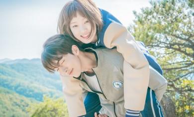 weightlifting-fairy-kim-bok-joo2