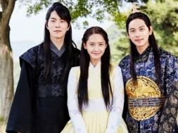 hong-jong-hyun-yoona-im-siwan
