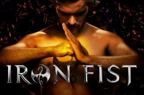 marvel-s-iron-fist-3302_58a5bba84667b
