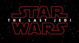 هل سيظهر الأميران ويليام وهاري في الجزء الثامن من Star Wars؟ جون بويجا يجيب