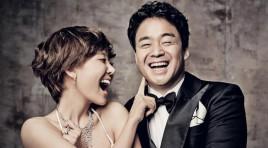 الممثلة So Yoo Jin تترقب مولودها الثالث