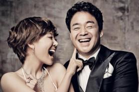 So-Yoo-Jin-Baek-Jong-Won