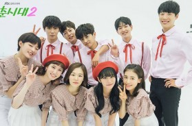 age-of-youth-1