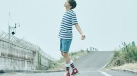J-Hope من BTS يعطي نفسه في ملصق Love Yourself