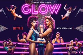 glowcover