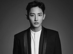 lee-soo-hyuk-3