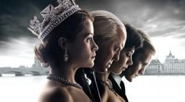 تريلر الموسم الثاني من مسلسل The Crown