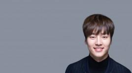 """الممثل """"Yang Se Jong"""" يتحدث عن العمل مع """"Seo Hyun Jin"""""""