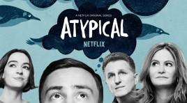 """نتفليكس تُجدد مسلسل """" Atypical """" لموسم ثانٍ"""