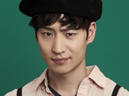 leejehoon-firstlook01