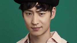 الممثل Lee Je Hoon عن حياته العاطفية والشخصية