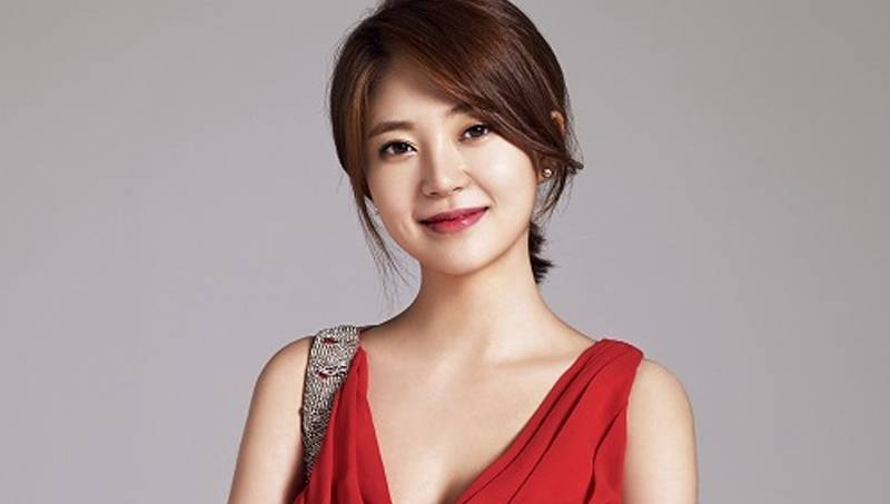 ��� baek jin hee ����� ����� �� � arascoop