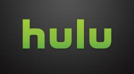 Hulu تحدد موعد عرض The Looming Tower ومسلسلات أخرى