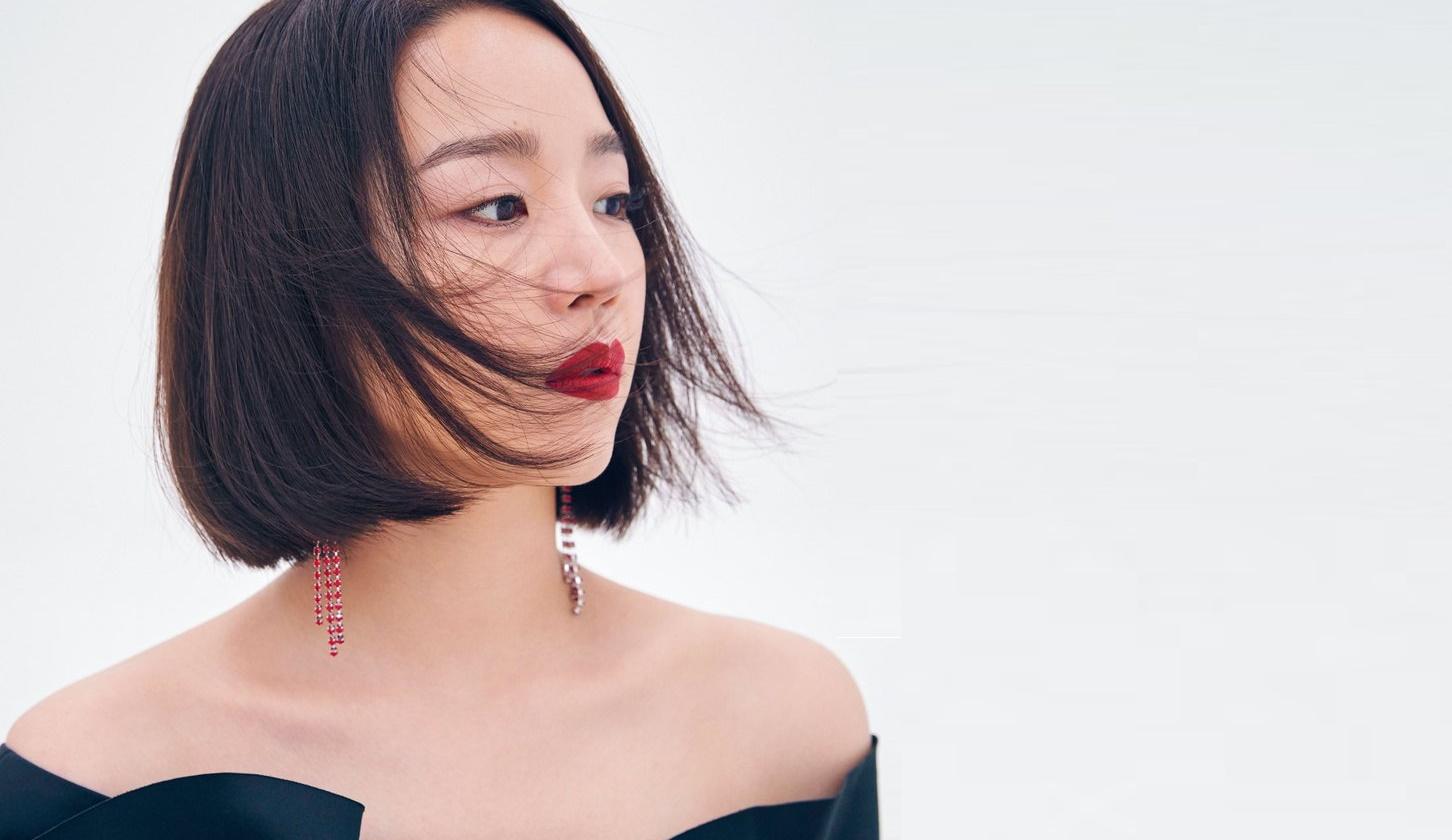 الممثلة Shin Hye Sun تتحدث عن الوقت الذي اعترفت فيه لشخص ما في يوم